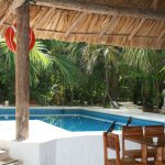 Photo of Sotavento Hotel & Yacht Club