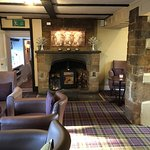 Photo de Best Western Plus Banbury Wroxton House Hotel