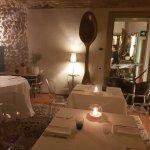 Photo of Settecento Ristorante Gourmet