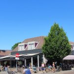 Photo of Grandcafe Hotel De Viersprong