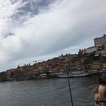 Foto de City Sightseeing Porto