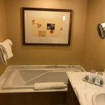 Beau Rivage Resort & Casino Biloxi Foto