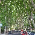 Photo of Piazzale Garibaldi