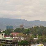 Foto de Tryp by Wyndham San Jose Sabana