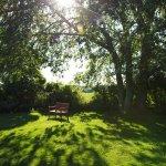 Photo de Gansett Green Manor