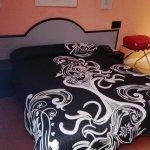 Foto van Hotel Pinamar