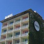 Photo of Hotel Daniel Graz