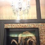 Photo of 21c Museum Hotel Louisville