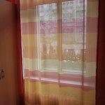 Photo of Hotel Am Savignyplatz