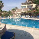 Photo of Viva Mare Hotel