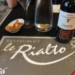 Photo of Le Rialto