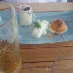 Taverna  riva