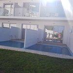 Foto di Rodos Star Hotel