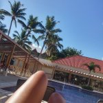Foto di Dreams Palm Beach Punta Cana