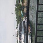 20170527_130754_large.jpg