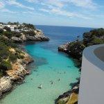 Foto de AluaSoul Mallorca Resort