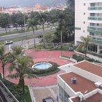 Photo of Promenade Paradiso