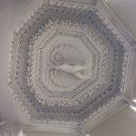 Beautiful Astley Hall