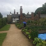 Beautiful Astley Hall
