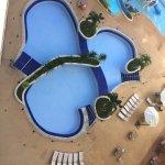 Photo of Prive Riviera Park Hotel