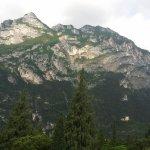 Photo of Du Lac et Du Parc Grand Resort