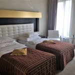 Photo de Grandior Hotel Prague