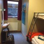 Photo of Loft HI Hostel
