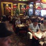 Foto de Le Grand Cafe Capucines