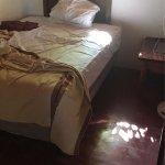Photo de Hotel Mon Ami