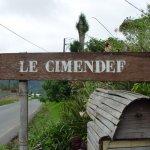 صورة فوتوغرافية لـ Le Cimendef