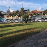 ClubHotel Riu Tikida Dunas Foto