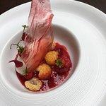 Foto de Restaurante A Tafona