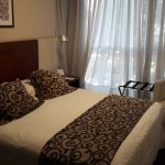 Photo of Palm Beach Plaza Hotel