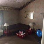 Pocono Palace Resort Foto