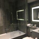 Photo de The Queensferry Hotel