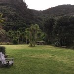 Photo of Piha Beachstay Accommodation