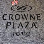 Photo of Crowne Plaza Porto