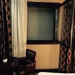 Photo de Golden Park Hotel