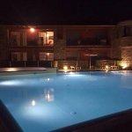 Photo de Residence & SPA Villa Paradiso