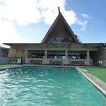 Photo de Maui Beach Hotel