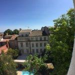 Photo of Residence de France