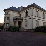 Photo de Chateau des Tanneurs