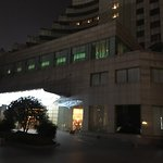 Photo de Sofitel Xian on Renmin Square