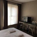 Photo of Grand Hotel du Sablon