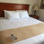 Foto de Pomeroy Inn & Suites Grimshaw