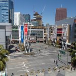 Photo of Microsoft Theater