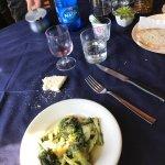 Fotografia de Ristorante pizzeria da Ciro