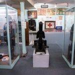 Foto de Musee Militaire