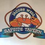صورة فوتوغرافية لـ Jacobs Well Bayside Tavern