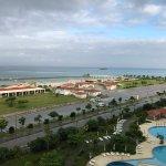 Photo of Southern Beach Hotel & Resort Okinawa